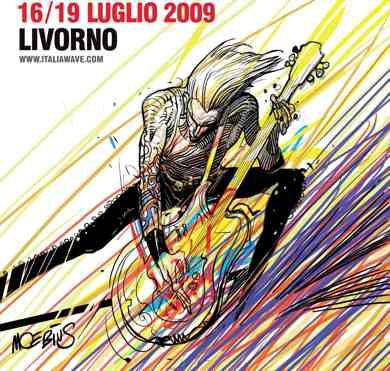 italiawave2009