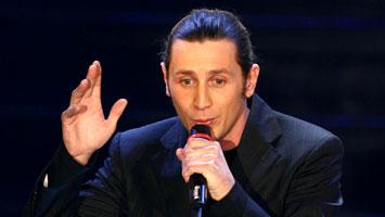 Giuseppe Povia